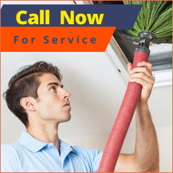 Contact Air Duct Cleaning Hacienda Heights 24/7 Services