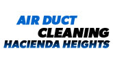 Air Duct Cleaning Hacienda Heights